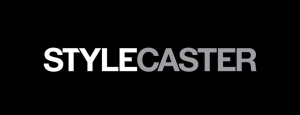 stylecaster-relaunch